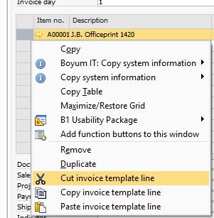Recurring_invoice_cut_copy_paste